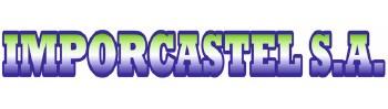 Imporcastel.com